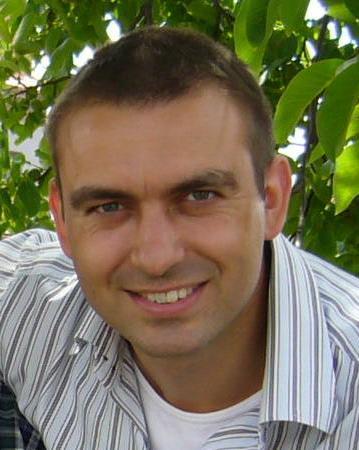 Ing. Miroslav Kolář, MBA